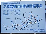 神奈川広域農道(仮称)