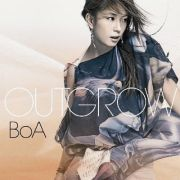 BoA-OUTGROW