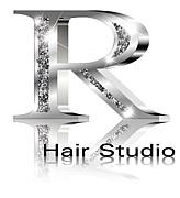 R-hair studio-
