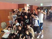 【新!】バスケチーム Ottsuttsu