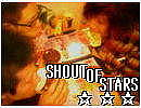 SHOUT OF STARS