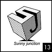 SUNNY JUNCTION