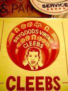 cleebs
