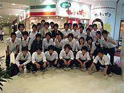 静岡市立高校サッカー部