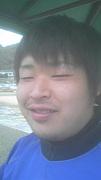 愛すべき男 上田紘平