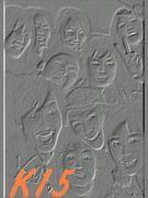 K−15友の会