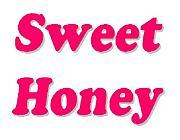 ♡Sweet Honey♡