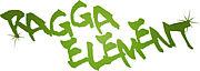 Ragga Element