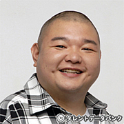 20080726、アノ山内が結婚!?