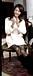 岩崎美香 【恋のから騒ぎ】