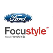 Focustyle | Ford Japan