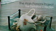 ALAN PERSONS PROJECT