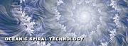 Oceanic Spiral Technology