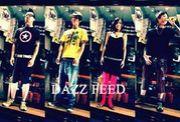 ★DAZZ FEED★
