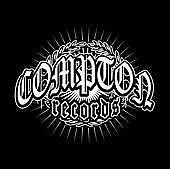 Compton Records