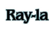 Ray-la