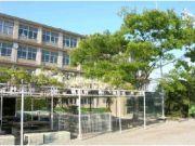 河輪小学校