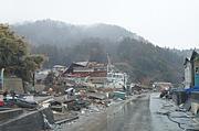 東日本大震災個人ボランティア会