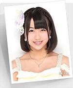 【AKB48】 篠崎彩奈 【チーム4】