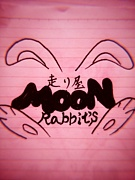 ☆MooN@Rabbit`s☆