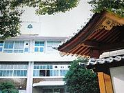 香椎高校 S58〜59年会