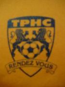 TPHCサッカー部 Rendez Vous