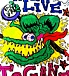 DANCE LIVE ☆ TOGANE