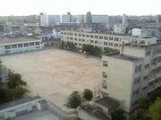 大隅東小学校