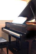 西立川総合音楽センター