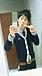 ノンスタ石田さんの私服大好き