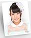 【AKB48】高島祐利奈【チーム4】