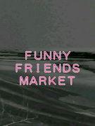 FUNNY FRIENDS MARKET