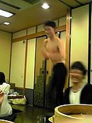 今井 健太 FAN CLUB