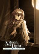 MoonLight-おもいでのはじまり-