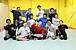 総合格闘技『KING GYM』 神戸