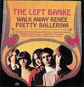 The Left Banke