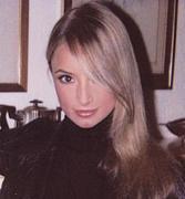 Zoe Lacchei