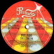 Prelude Records