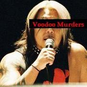 VOODOO-MURDERS