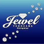Jewel Yokohama