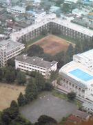 東京立正高【07卒】