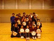 静岡文化芸術大学 アルティ