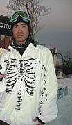 yuuji  hara