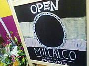 *MILLALCO*