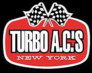 TURBO A.C.'s