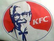 KFC尼崎西店OB会