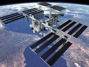 人工衛星を観測しよう!!