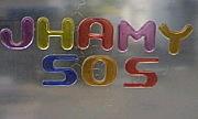 ☆Jhamy Sos☆