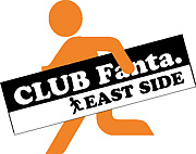 CLUB Fanta. -EAST SIDE-