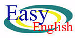 Easy English in Kawasaki